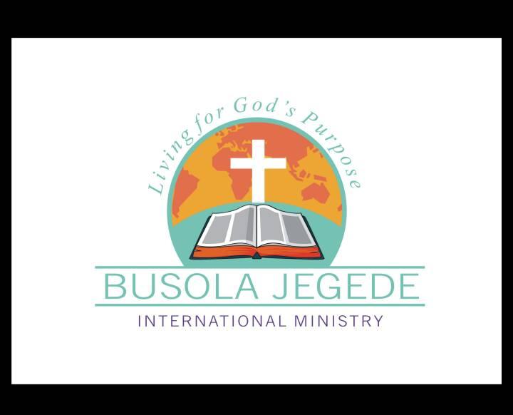 busola jegede International Ministry