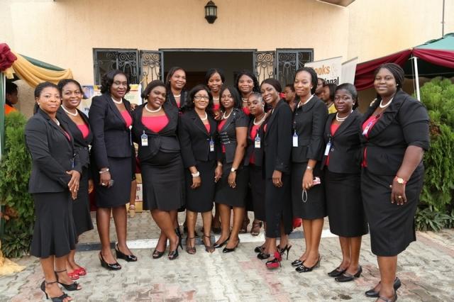 Registration Team