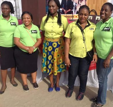 SUCCOUR by Daughters of Destiny_Busola Jegede_Free Health Care for Nigerians_www.daughtersofdestiny-ng.org (1)