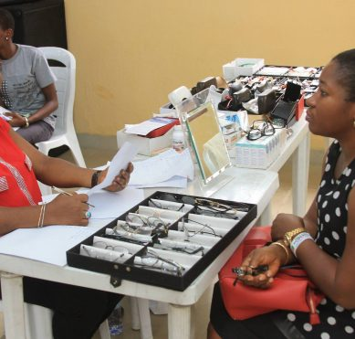 SUCCOUR by Daughters of Destiny_Busola Jegede_Free Health Care for Nigerians_www.daughtersofdestiny-ng.org (10)