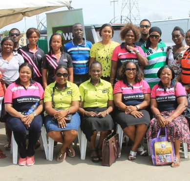 SUCCOUR by Daughters of Destiny_Busola Jegede_Free Health Care for Nigerians_www.daughtersofdestiny-ng.org (11)