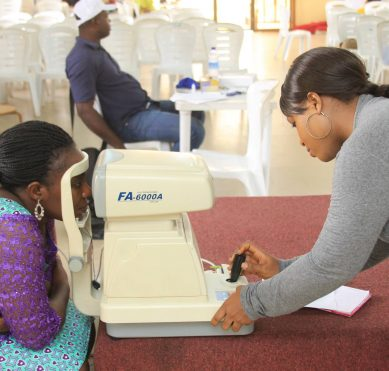 SUCCOUR by Daughters of Destiny_Busola Jegede_Free Health Care for Nigerians_www.daughtersofdestiny-ng.org (12)