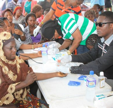 SUCCOUR by Daughters of Destiny_Busola Jegede_Free Health Care for Nigerians_www.daughtersofdestiny-ng.org (3)