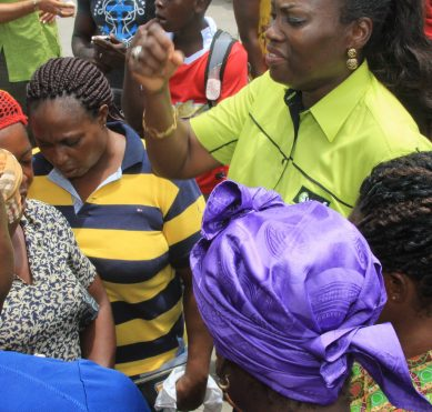 SUCCOUR by Daughters of Destiny_Busola Jegede_Free Health Care for Nigerians_www.daughtersofdestiny-ng.org (6)