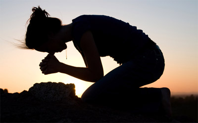 Fasting and Prayers